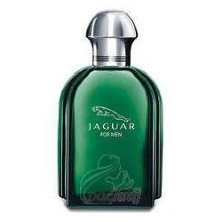 Jaguar for Men Woda toaletowa 100ml spray
