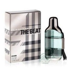 Burberry The Beat For Men Woda toaletowa 100ml spray