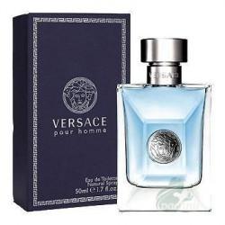 Versace Pour Homme Woda toaletowa 50ml spray