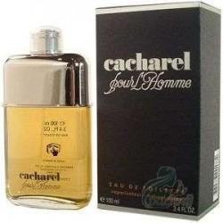 Cacharel Pour L`Homme Woda toaletowa 50ml spray