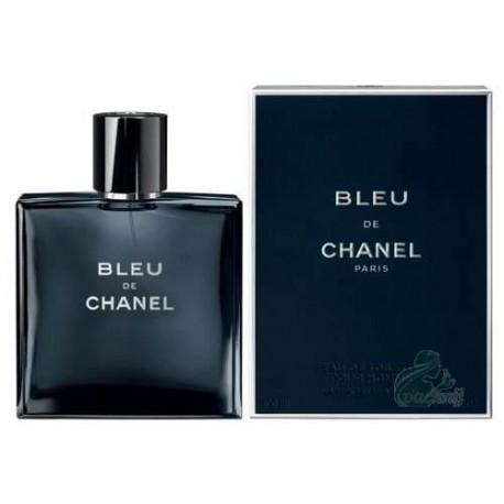 Chanel Bleu Woda toaletowa 100ml spray