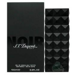 S.T. Dupont Noir Pour Homme Woda toaletowa 100ml spray
