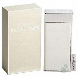 S.T. Dupont Passenger Pour Femme Woda perfumowana 100ml spray