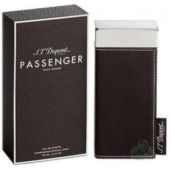 S.T. Dupont Passenger Pour Homme Woda toaletowa 100ml spray