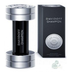 Davidoff Champion Woda toaletowa 90ml spray