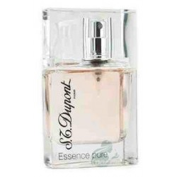 S.T. Dupont Essence Pure Pour Femme Woda toaletowa 30ml spray
