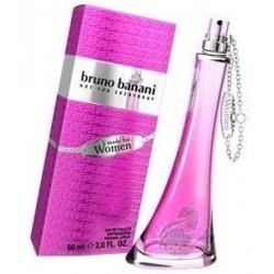Bruno Banani Made for Women Woda toaletowa 40ml spray