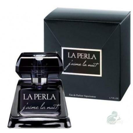 La Perla J`aime La Nuit Woda perfumowana 50ml spray