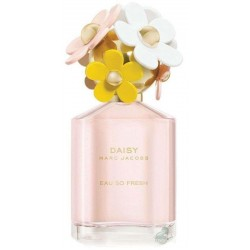 Marc Jacobs Daisy Eau So Fresh Woda toaletowa 75ml spray