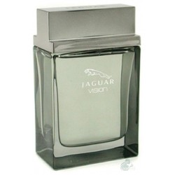 Jaguar Vision Woda toaletowa 100ml spray