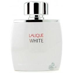 Lalique White Woda toaletowa 125ml spray