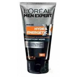 L`Oreal Men Expert He X-Treme Oczyszczanie 150ml