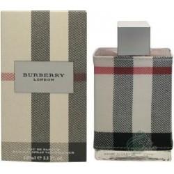Burberry London Woda perfumowana 50ml spray