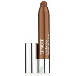 Clinique Chubby Stick Shadow Tint For Eyes Cienie do powiek w kredce 03 Fuller Fudge 3g