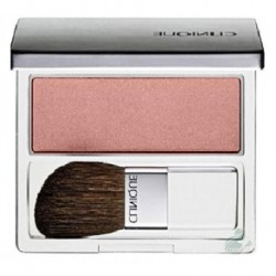 Clinique Blushing Blush Powder Blush Róż do policzków 120 Bashful Blush 6g