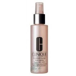 Clinique Moisture Surge Face Spray Mgiełka do twarzy 125ml
