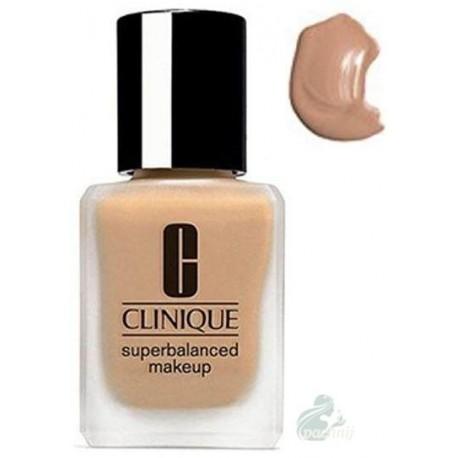 Clinique Superbalanced Makeup Wygładzający podkład 07 Neutral 30ml