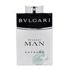 Bvlgari Man Extreme Woda toaletowa 60ml spray