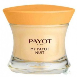 Payot My Payot Nuit Night Repairing Care Krem regenerujący na noc 50ml
