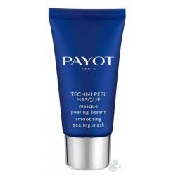 Payot Techni Peel Masque Smoothing Peeling Mask Wygładzająca maseczka złuszczająca 50ml