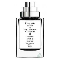 The Different Company Pure Eve Woda perfumowana 50ml spray