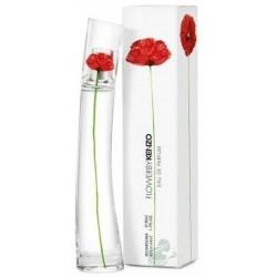 Kenzo Flower Woda perfumowana 30ml spray z możliwością napełniania
