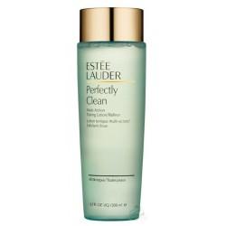 Estee Lauder Perfectly Clean Multi-Action Toning Lotion Oczyszczający tonik do twarzy 200ml