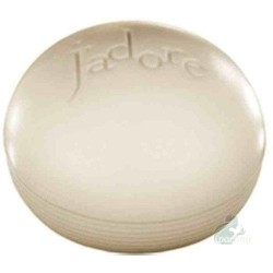 Dior J`Adore Mydło w kostce 150g