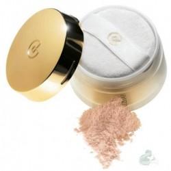 Collistar Silk Effect Loose Powder Cipria Polvere Effetto Seta Puder sypki 06 Natural 20g