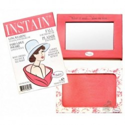 The Balm Instain Fall For This Blush Róż do policzków Strawberry 6,5g