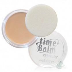 The Balm Time Balm Concealer Korekor Light/Medium 7,5g