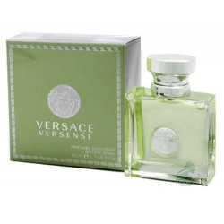 Versace Versense Dezodorant 50ml spray