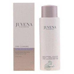 Juvena Pure Cleansing Lifting Peeling Powder Pudrowy peeling liftingujący 90g