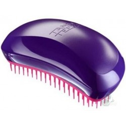 Tangle Teezer Salon Elite Purple Crush Szczotka do włosów