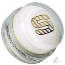 Sisley Sisleya Eye And Lip Contour Cream Krem pielęgnujący skórę wokół oczu i ust 15ml