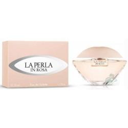 La Perla In Rosa Woda toaletowa 30ml spray