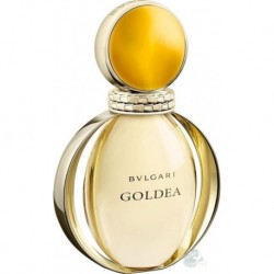 Bvlgari Goldea Woda perfumowana 90ml spray TESTER