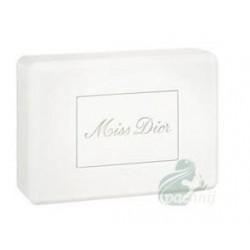 Dior Miss Dior (Cherie) Mydło w kostce 150g