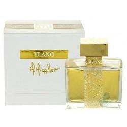 Micallef Ylang Woda perfumowana 100ml spray
