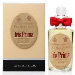 Penhaligon`s Iris Prima Woda perfumowana 100ml spray