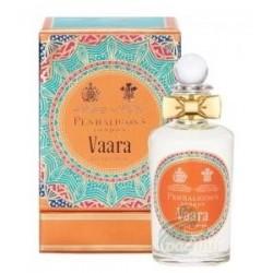Penhaligon`s Vaara Woda perfumowana 50ml spray