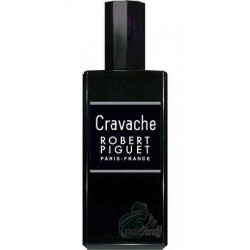 Robert Piguet Cravache Woda toaletowa 50ml spray