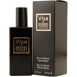 Robert Piguet Visa Woda perfumowana 100ml spray