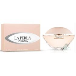 La Perla In Rosa Woda toaletowa 80ml spray