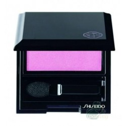 Shiseido Luminizing Satin Eye Color Cień do powiek PK305 2g