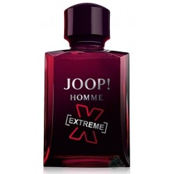 Joop! Homme Extreme Woda toaletowa 125ml spray