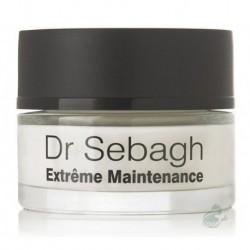 Dr Sebagh Extreme Maintenance Cream Luksusowy krem dla skóry wymagającej 50ml