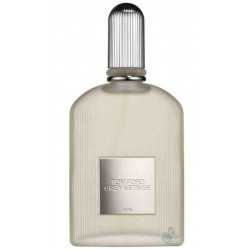 Tom Ford Grey Vetiver Woda perfumowana 100ml spray