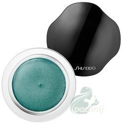 Shiseido Shimmering Cream Eye Color Kremowy cień do powiek BL620 6g