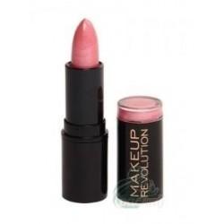 Makeup Revolution Amazing Lipstick Szminka do ust Dazzle 3,8g